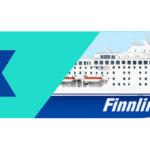Finnlines Flex Angebot mit 25% Rabatt
