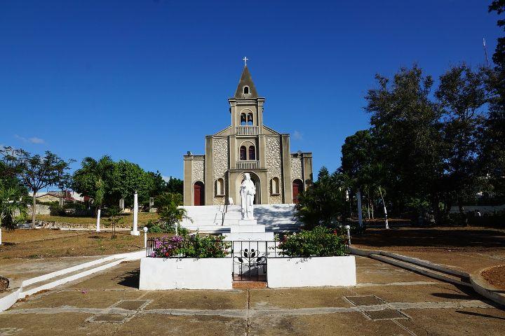 La Romana - Dominikanische Republik