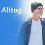 Minitrip Göteborg Angebot - Tschüß Alltag