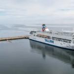 Tallink Silja Sommerkreuzfahrten 2021