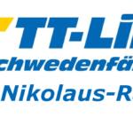 TT-Line Nikolausangebot - 15% Rabatt auf Fährüberfahrten